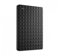 Disque dur externe portable Expansion - SEAGATE - 500 Go - 2,5""