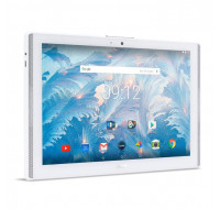 """Tablette tactile Iconia One 10 -  B3-A40 - ACER - 10"""" - 32 GO - Blanc"""