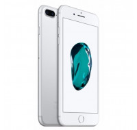 IPhone 7 reconditionné Apple - SMAAART - 32Go - Argent