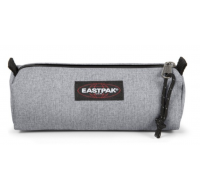 Trousse benchmark rectangulaire - 1 compartiment - EASTPAK - Sunday Grey