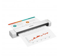 Scanner mobile DSmobile-640 - BROTHER - A4