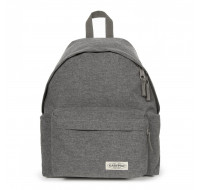 Sac à dos Pad Pak'r - EASTPAK - Muted grey