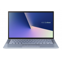 "Ordinateur portable Zenbook UM431DA-AM009T - ASUS - 14"" - 512 Go"