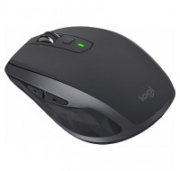 Souris sans-fil MX Anywhere 2S  LOGITECH - Noir
