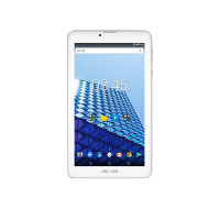 """Tablette tactile Access 70 Android - ARCHOS - 7"""" - 16 Go"""