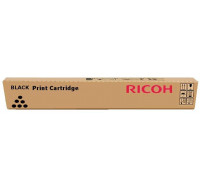Toner laser 841124 - Ricoh - Noir