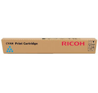 Cartouche d'encre 841197 - Ricoh - Cyan