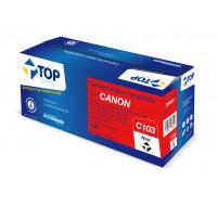 Toner compatible CANON E30