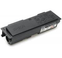 Toner Laser S050438 - EPSON - Noir