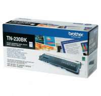 Toner TN-230BK - BROTHER - Noir