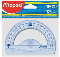 Rapporteur Graphic - MAPED - 180°