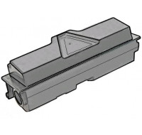 Toner laser TK1130 - Kyocera - Noir