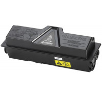 Toner laser TK1140 - Kyocera - Noir