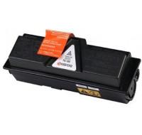 Toner laser TK160 - Kyocera - Noir
