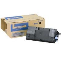 Toner laser TK3130 - Kyocera - Noir