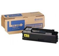 Toner laser TK340 - Kyocera - Noir