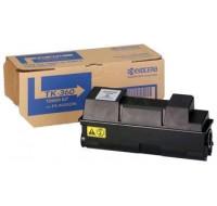 Toner laser TK360 - Kyocera - Noir