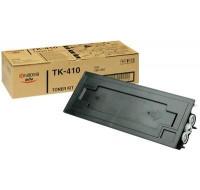 Toner laser TK420 - Kyocera - Noir