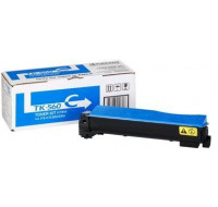 Toner laser TK560C - Kyocera - Cyan