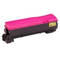 Toner laser TK570M - Kyocera - Magenta