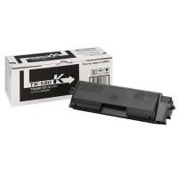 Toner laser TK580K - Kyocera - Noir