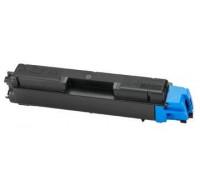 Toner laser TK590C - Kyocera - Cyan