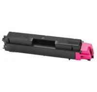 Toner laser TK590M - Kyocera - Magenta