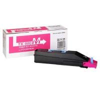 Toner laser TK880M - Kyocera - Magenta