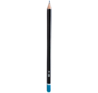 1 crayon graphite HB - TOP OFFICE