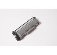 Toner laser TN2310 - Brother - Noir
