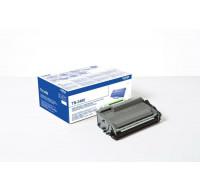 Toner laser TN3480 - Brother - Noir - Grande Capacité