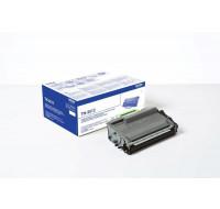 Toner laser TN3512 - Brother - Noir - Grande Capacite