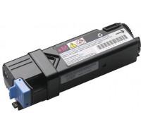 Toner laser WM138 - Dell - Magenta