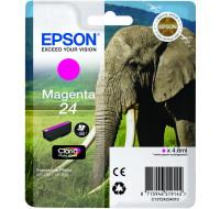 Cartouche d'encre BT2423 - Epson - Magenta
