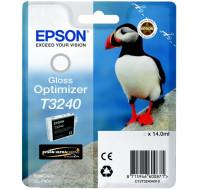 Cartouche d'encre BT3240 - Epson -