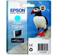Cartouche d'encre BT3242 - Epson - Cyan