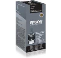 Cartouche d'encre BT7741 - Epson - Noir