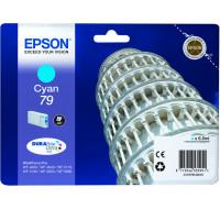 Cartouche d'encre BT7912 - Epson - Cyan