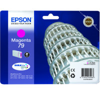 Cartouche d'encre BT7913 - Epson - Magenta