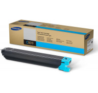 Toner laser CLT809SC - Samsung - Cyan