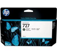 Cartouche d'encre B3P22A - Hewlett Packard - Noir Mat - Grande Capacité