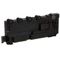 Toner Laser C540X75G - Lexmark -