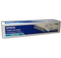 Toner laser S050244 - Epson - Cyan