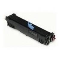 Toner laser S050417 - Epson - Noir