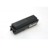 Toner laser S050437 - Epson - Noir - Grande Capacité