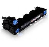 Toner laser S050498 - Epson - Couleur