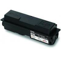Toner laser S050584 - Epson - Noir