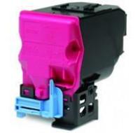 Toner laser S050591 - Epson - Magenta