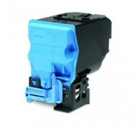 Toner laser S050592 - Epson - Cyan