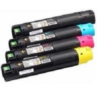 Toner laser S050657 - Epson - Magenta - Grande Capacite